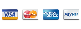 Cable Streams Payment Options